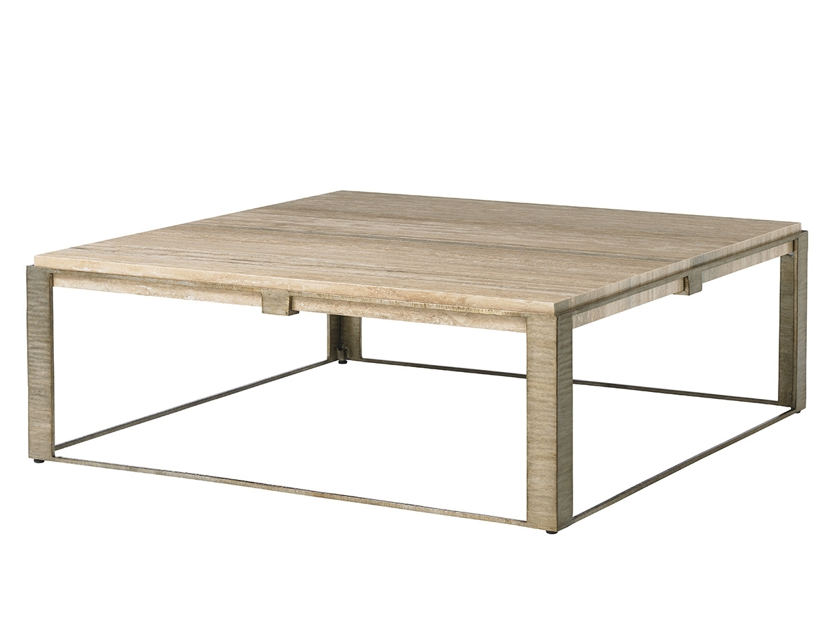 2018 Donnell Coffee Tables Inside Product List (Gallery 6 of 20)