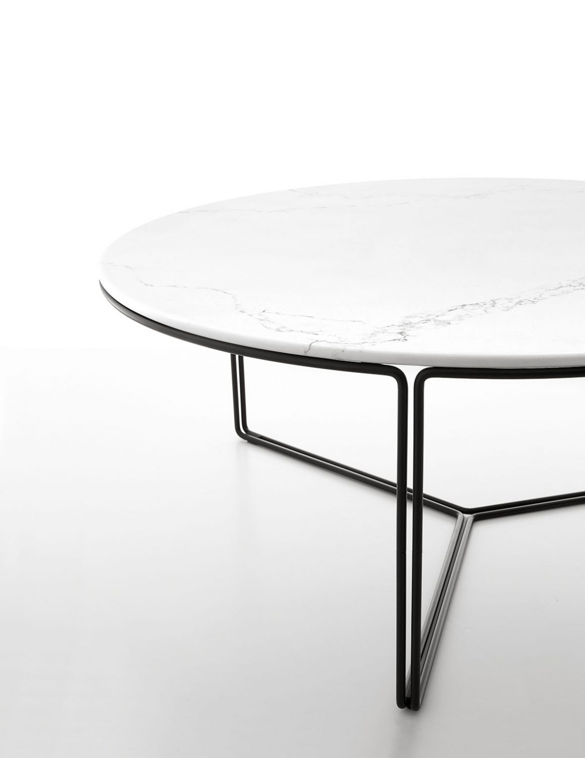 2018 Donnell Coffee Tables Regarding Adorn / Products / Stylex (View 3 of 20)