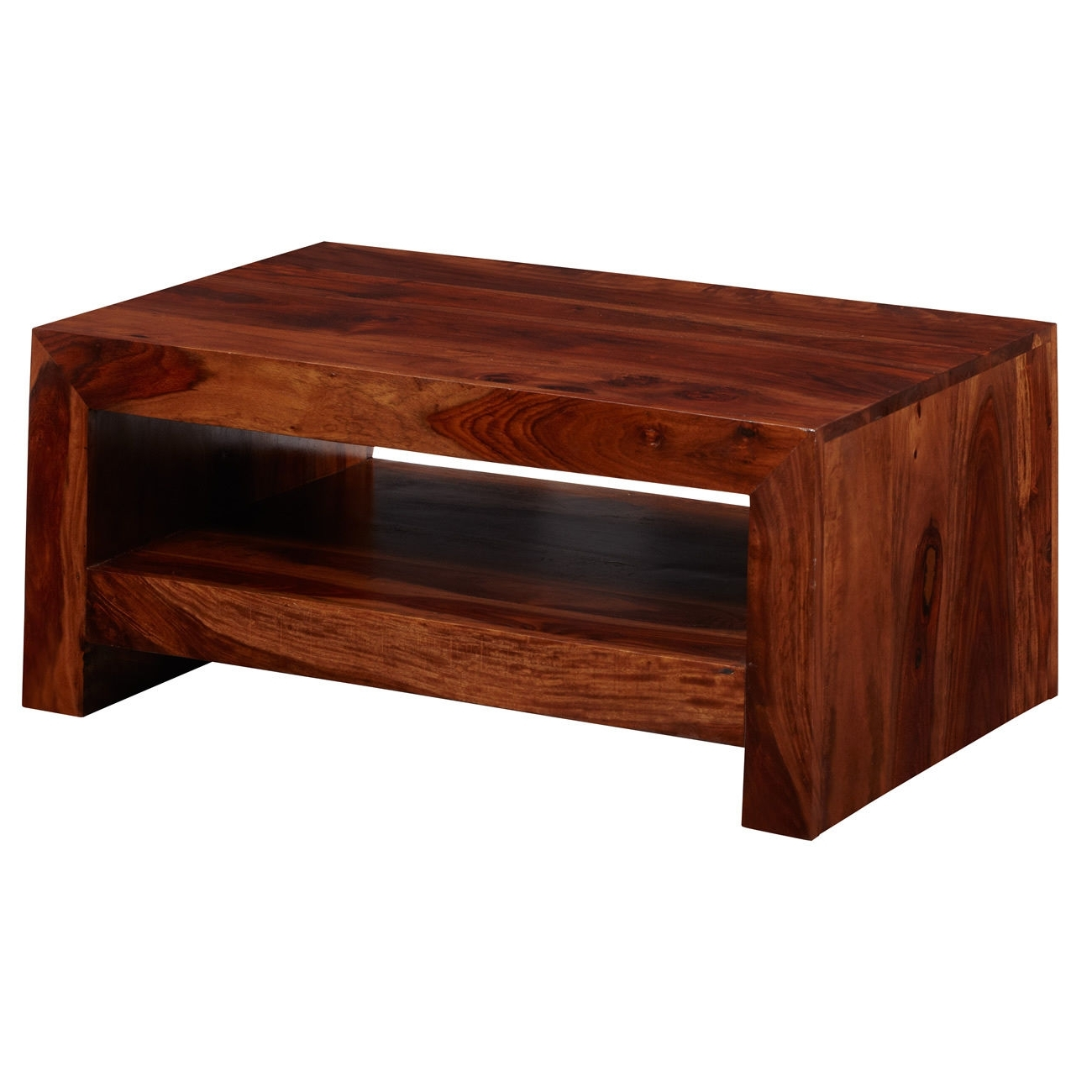 2018 Rectangular Barbox Coffee Tables For Wooden Coffee Tables Ebay Chest Coffee Table With Lift Top Plans (View 3 of 20)