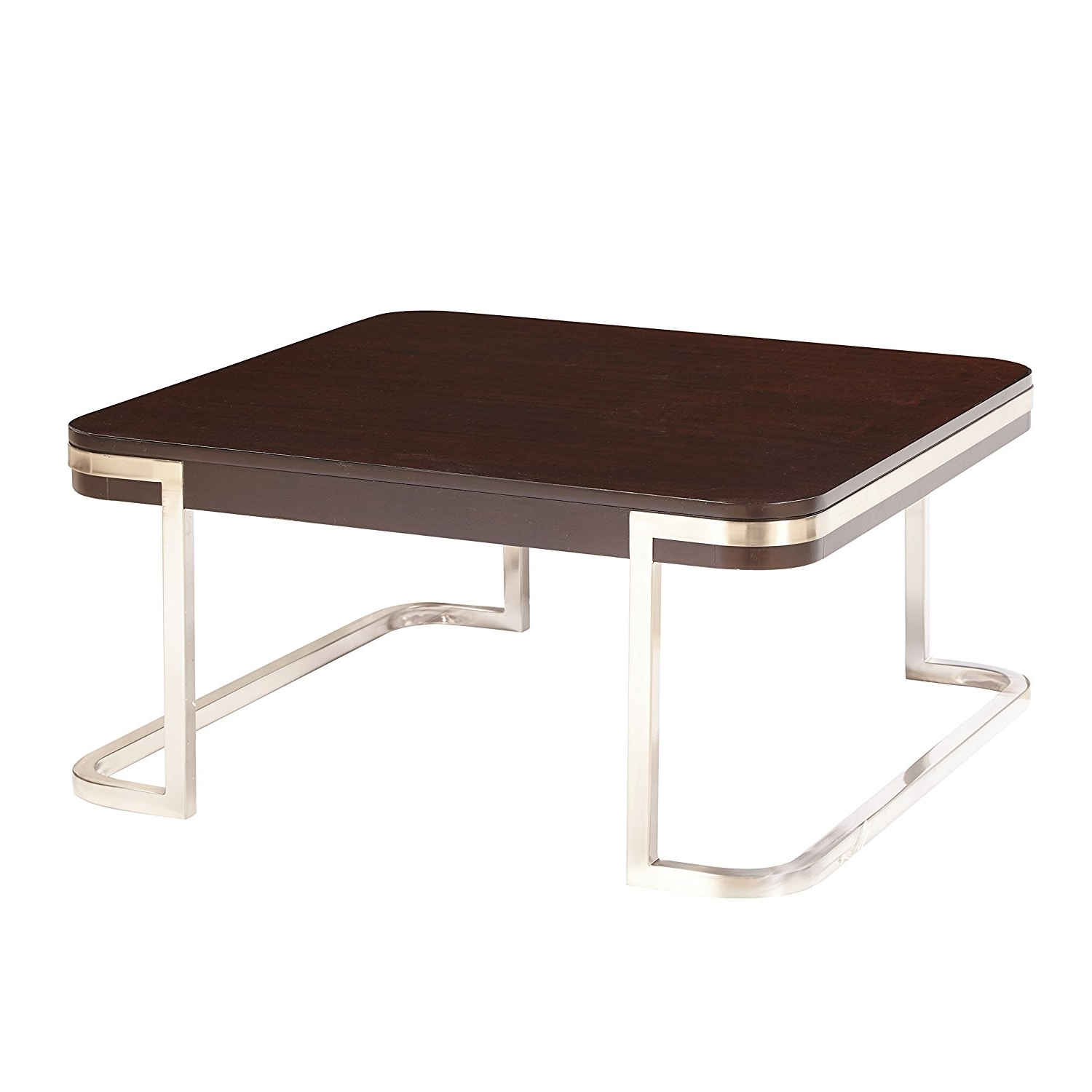 2018 Verona Cocktail Tables With Cheap Cocktail Table Square, Find Cocktail Table Square Deals On (Gallery 17 of 20)