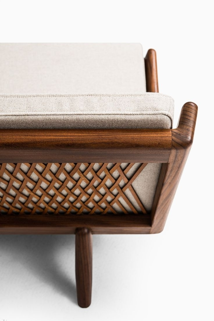 242 Best Furniture Images On Pinterest (View 3 of 20)