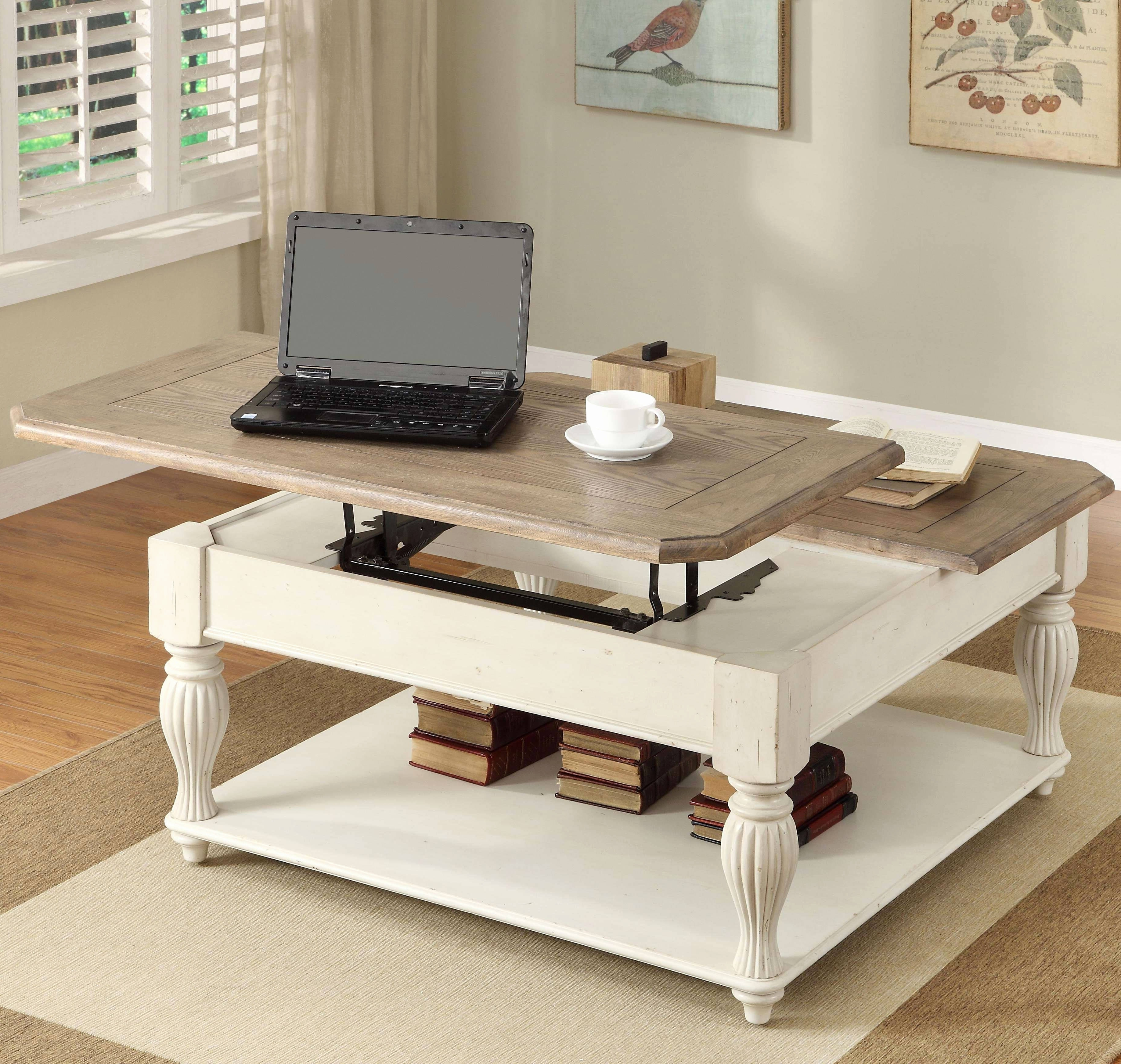 33 Elegant Janene Lift Top Coffee Table – Coffee Table And In Well Known Candice Ii Lift Top Cocktail Tables (Gallery 11 of 20)