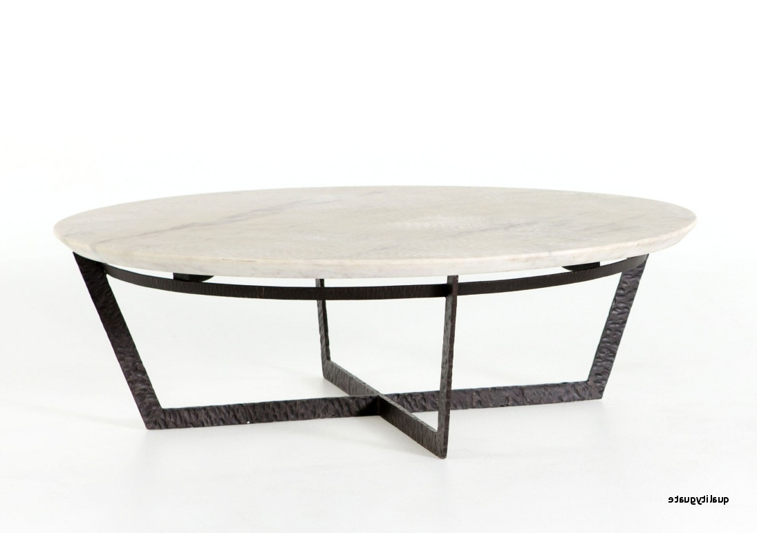 37 Lovely Stone Top Coffee Table Plan In Recent Stone Top Coffee Tables (View 7 of 20)