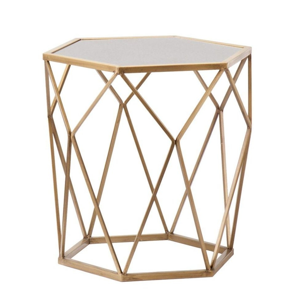 88+ Brass Drum Side Table – Coffee Tables 98, Wood Drum Side Table Regarding Recent Darbuka Brass Coffee Tables (View 19 of 20)