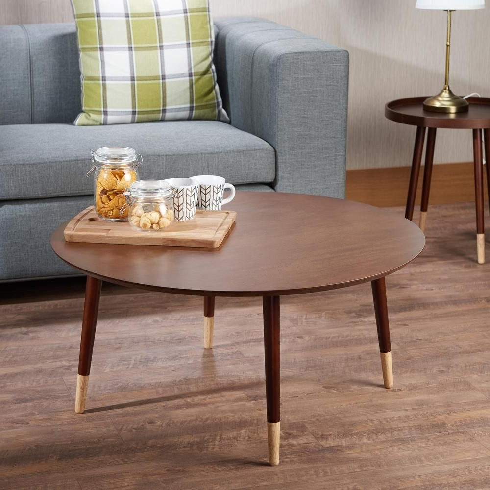 Acme Furniture With Most Recently Released Casbah Coffee Side Tables (View 3 of 20)