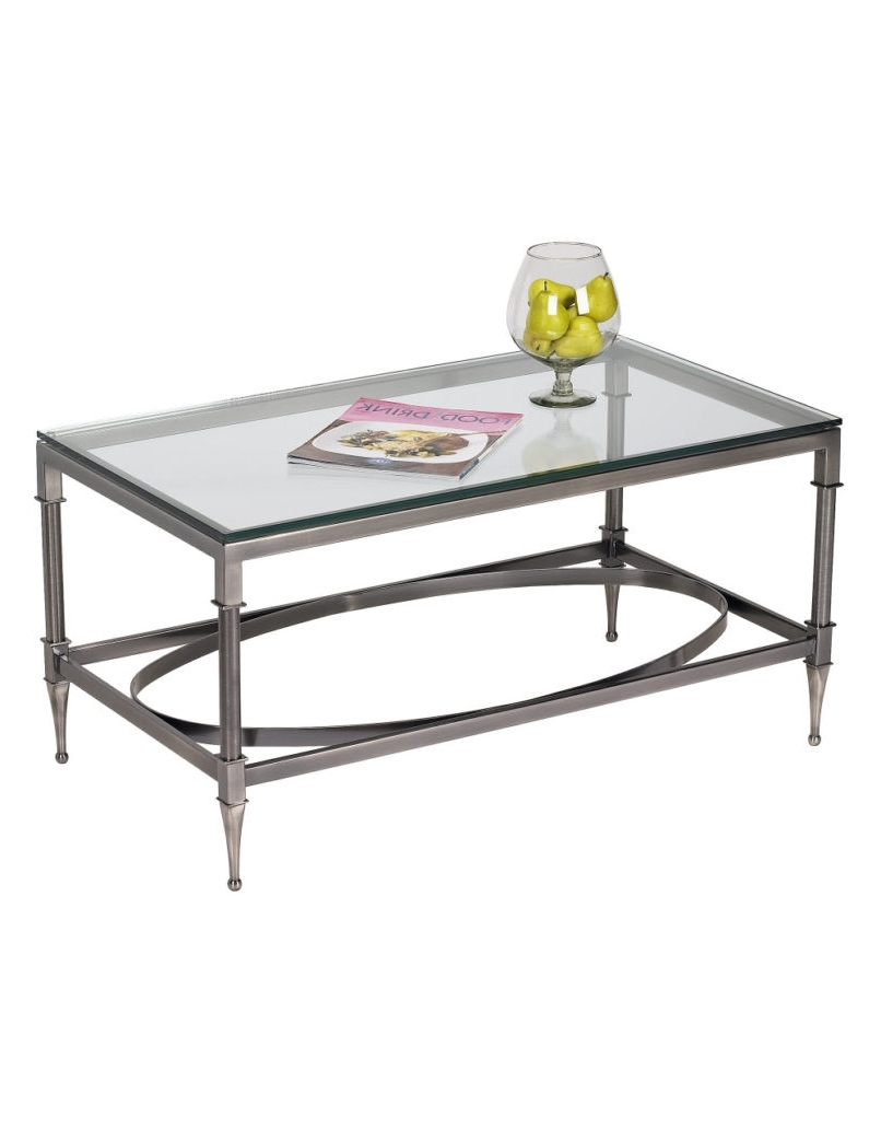 Adam Condo Coffee Table – Gluckstein Home For Fashionable Adam Coffee Tables (View 11 of 20)