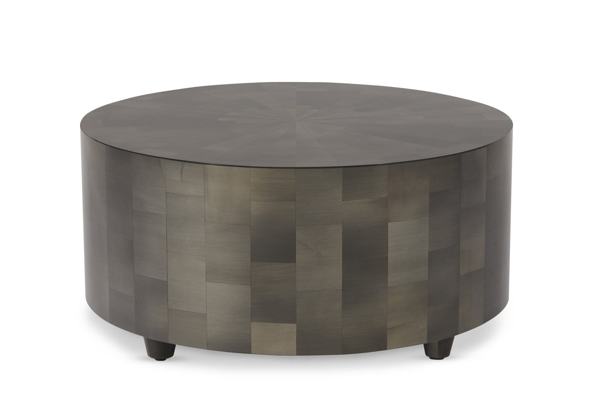 Adeline Large Cocktail Table : Living Room : Cocktail Tables : Oly With Regard To Latest Kai Large Cocktail Tables (Gallery 19 of 20)