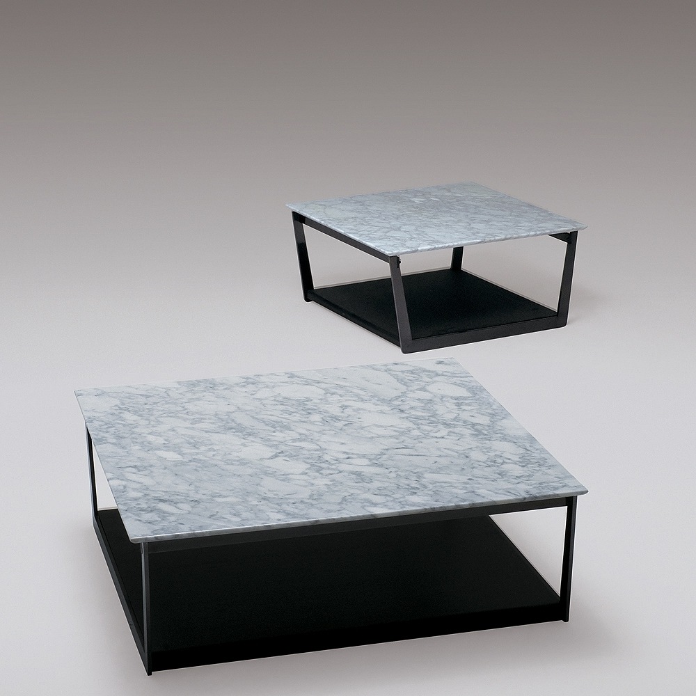 Alchemycollections In Famous Element Coffee Tables (View 1 of 20)