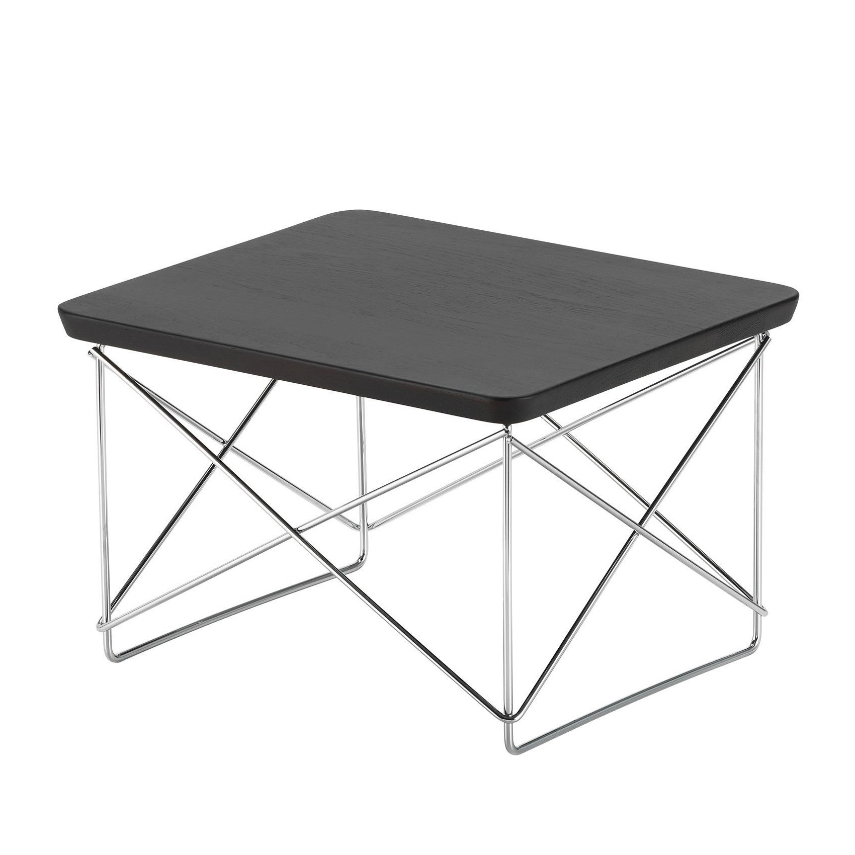 Ambientedirect Inside Most Popular Smoked Oak Side Tables (View 11 of 20)