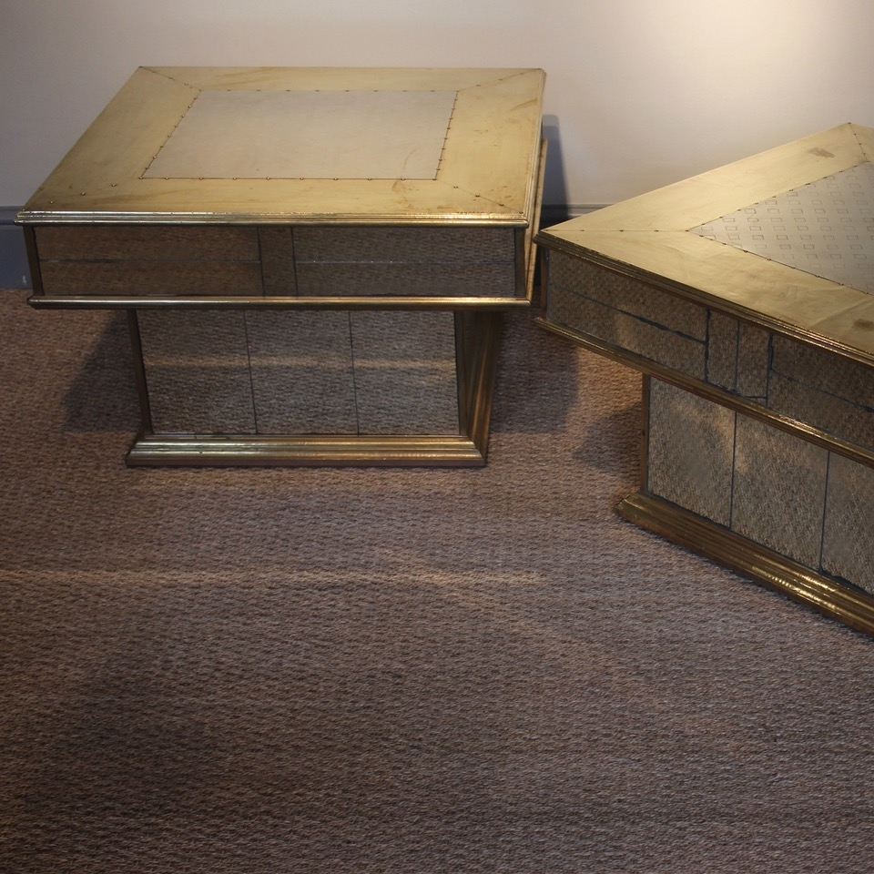 Antique Coffee Tables Uk – Antique Low Tables – French Coffee Table For Most Recently Released Spanish Coffee Tables (View 2 of 20)