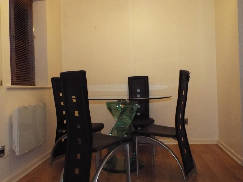 Apartment Proton 3, Manchester, Uk – Booking Within Recent Proton Cocktail Tables (View 9 of 20)