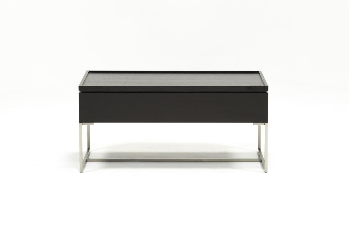 Aria Lift Top Cocktail Table (Gallery 1 of 20)