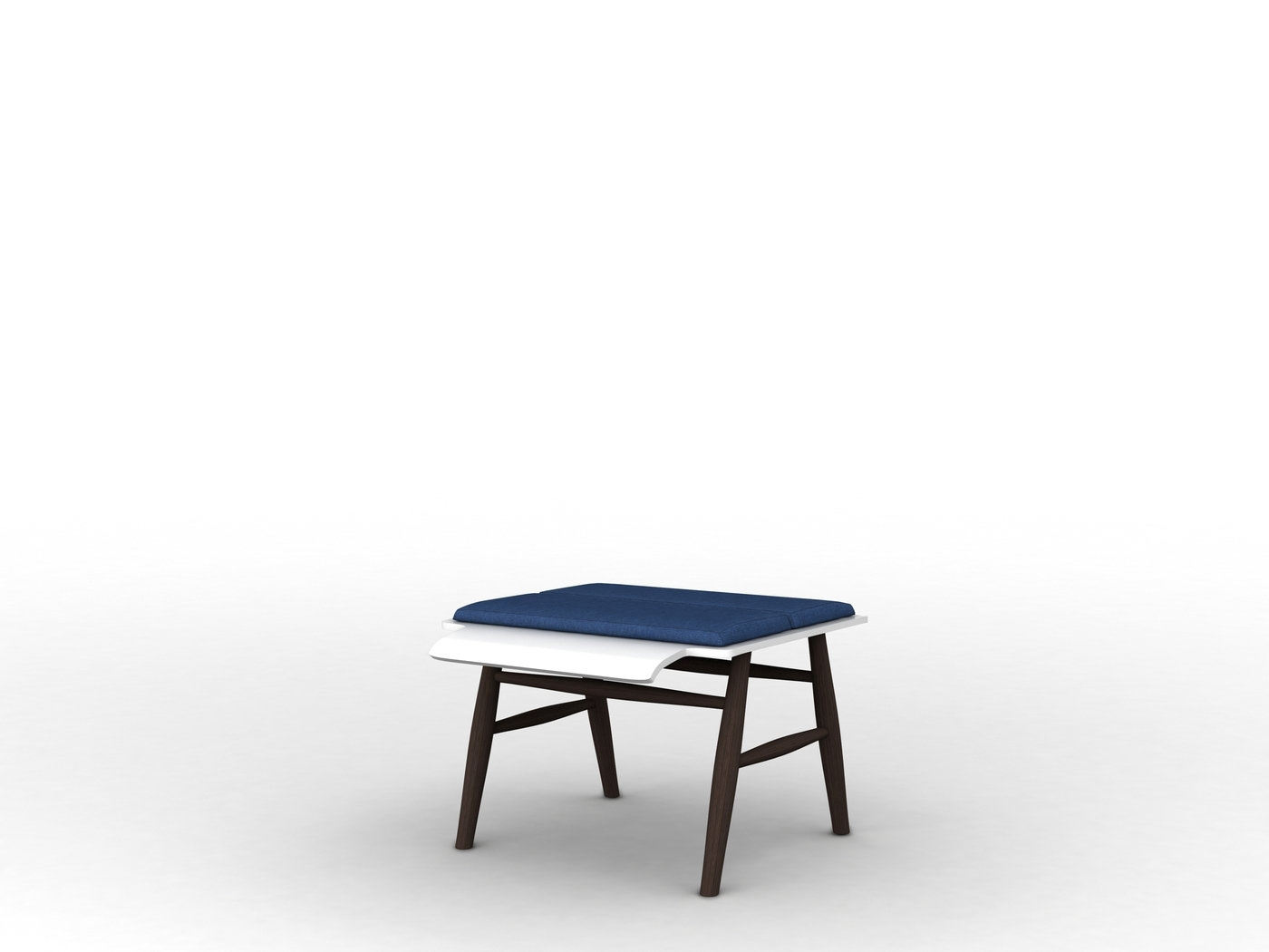 B Rollwai Ho Cheung At Coroflot Pertaining To Fashionable Broll Coffee Tables (View 20 of 20)