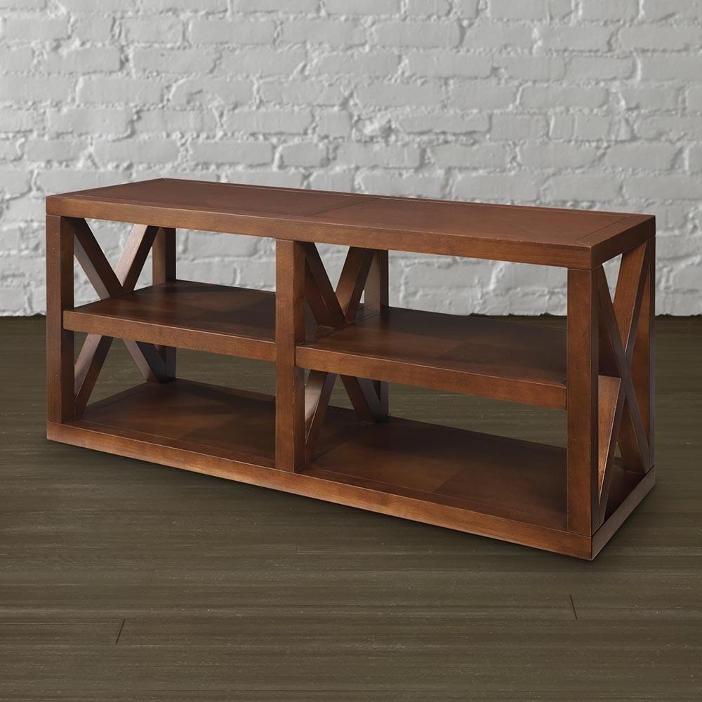 Bassett Furniture (View 12 of 20)
