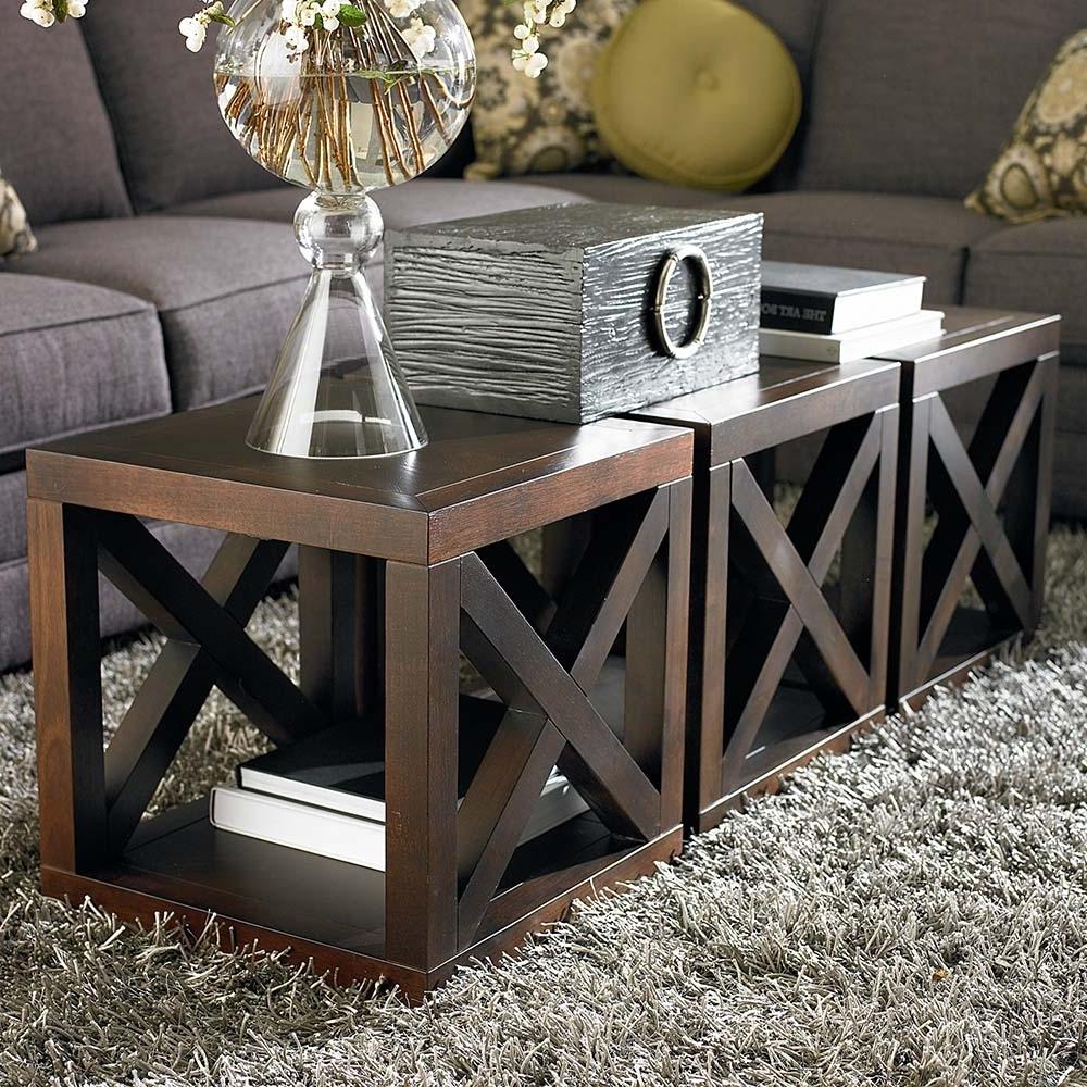 Bassett Furniture (View 11 of 20)