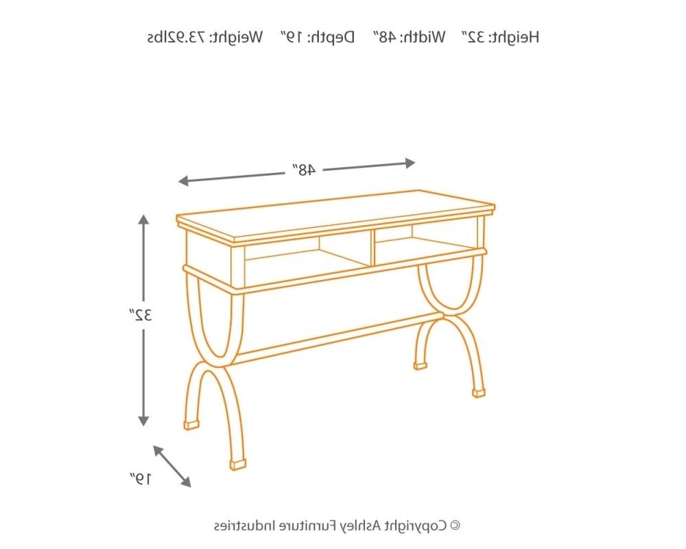 Bescheinen Furniture With Regard To 2018 Zander Cocktail Tables (View 12 of 20)
