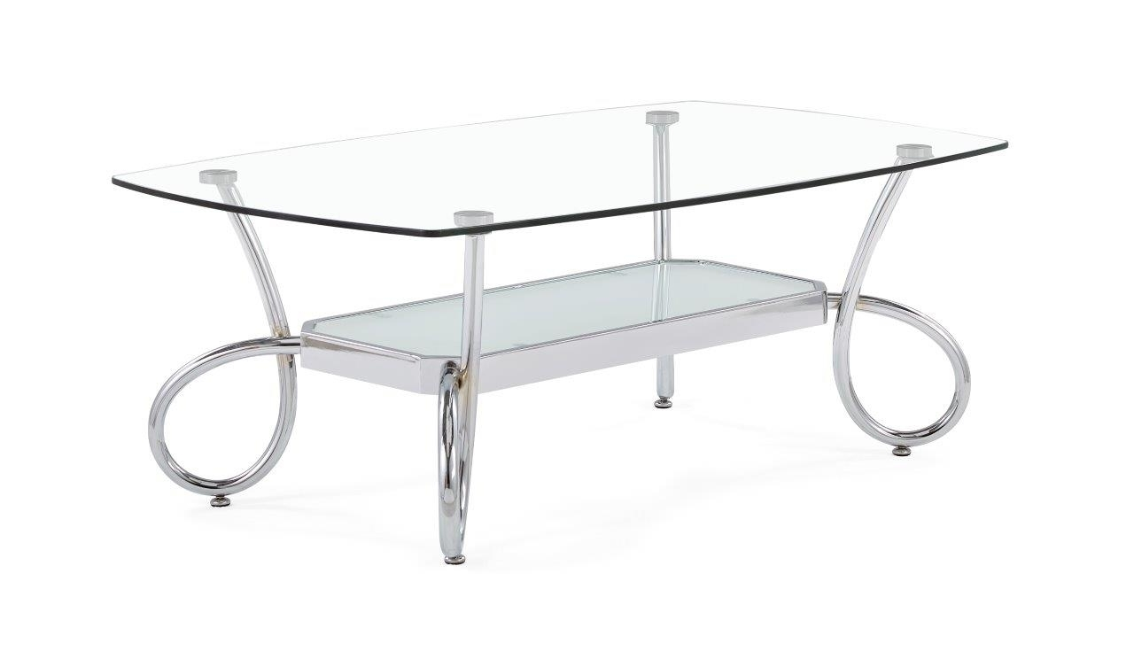 Best And Newest Ashburn Cocktail Tables With Coffee Table T559c Accessories Cocktail Table Coffee Tables Ashburn (View 4 of 20)