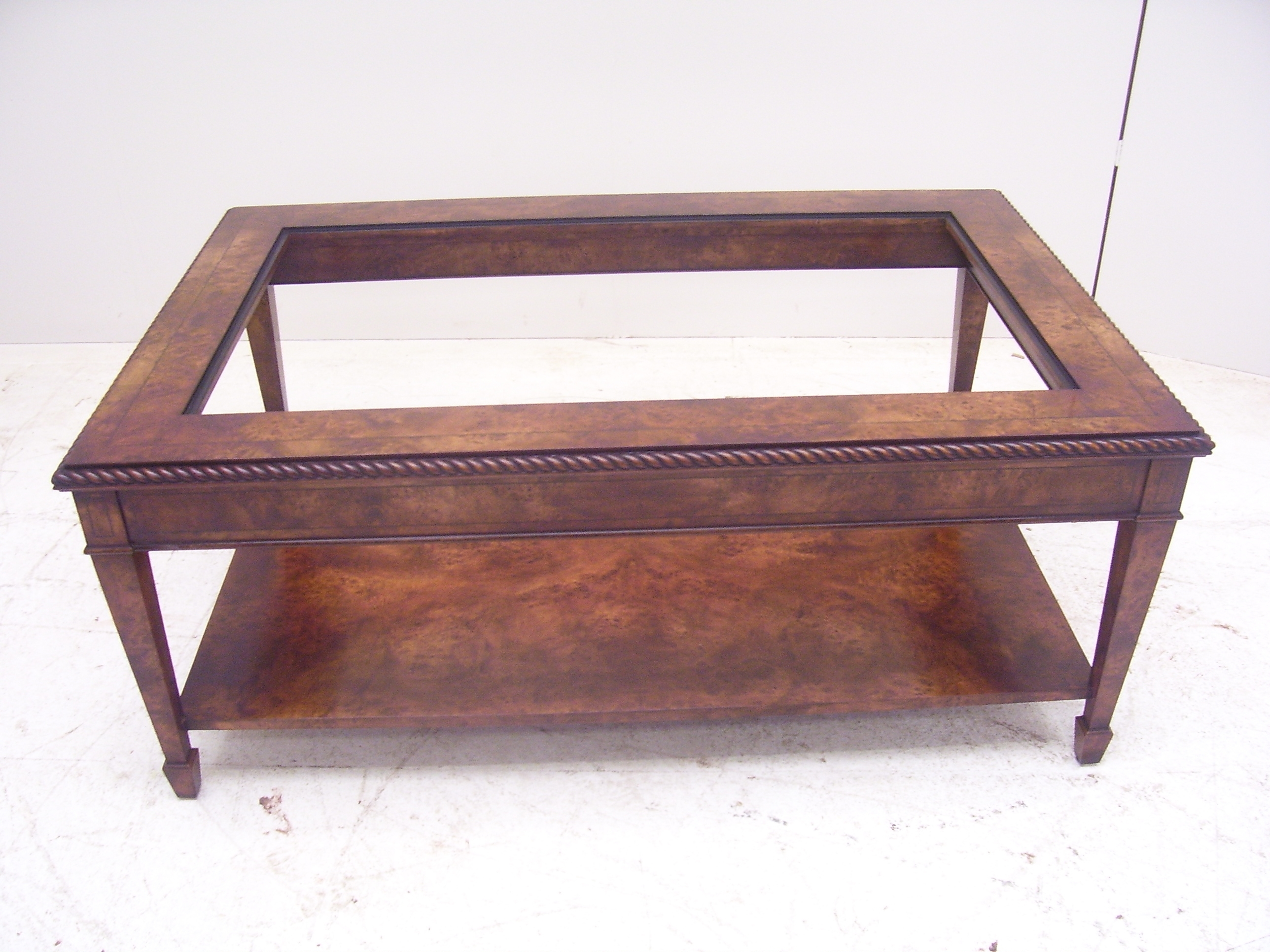 Best And Newest Donnell Coffee Tables For Product List (View 5 of 20)