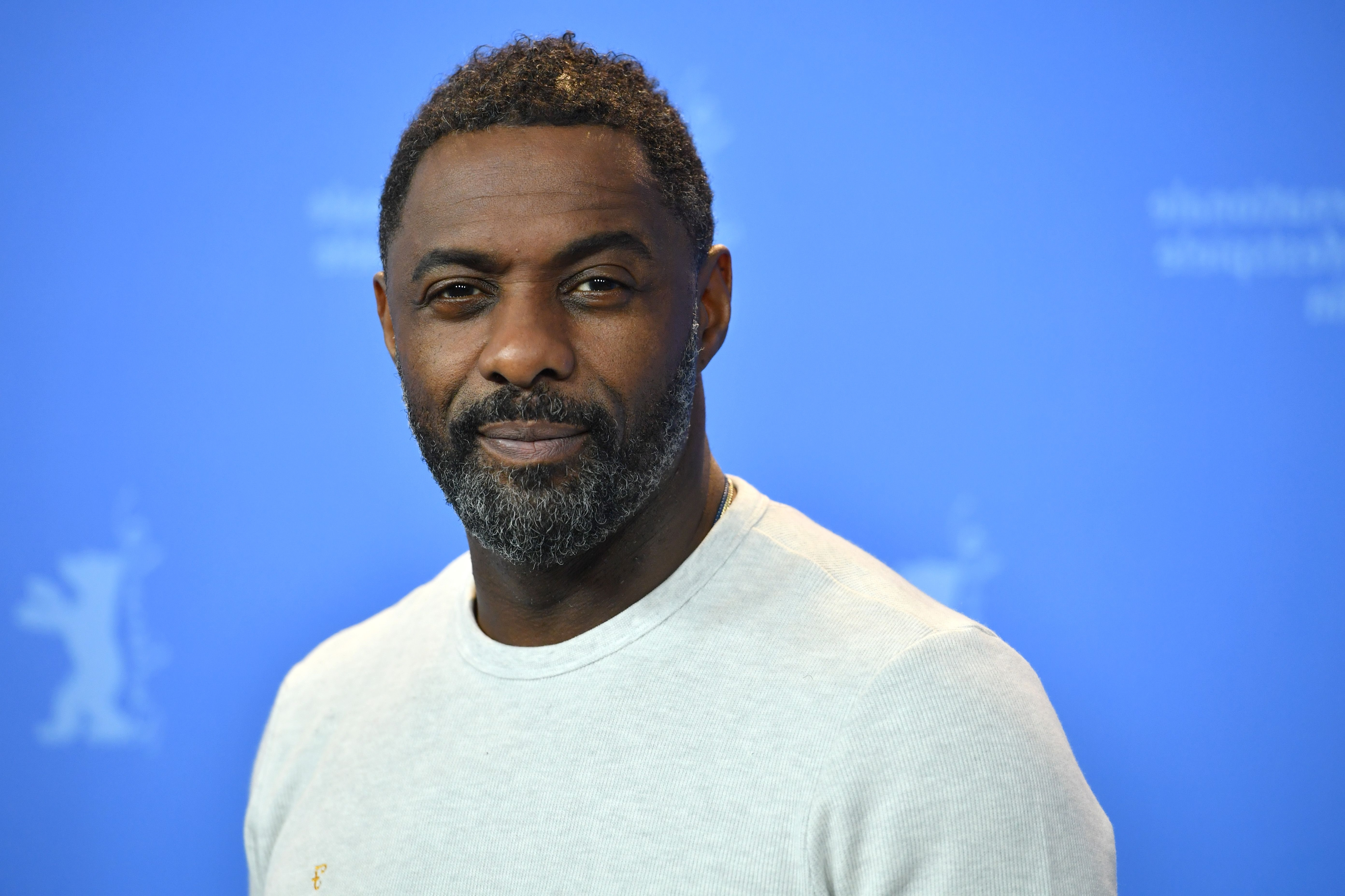 Best And Newest Elba Cocktail Tables With Regard To Idris Elba Is Opening A Cocktail Bar In London – When Does The (View 4 of 20)