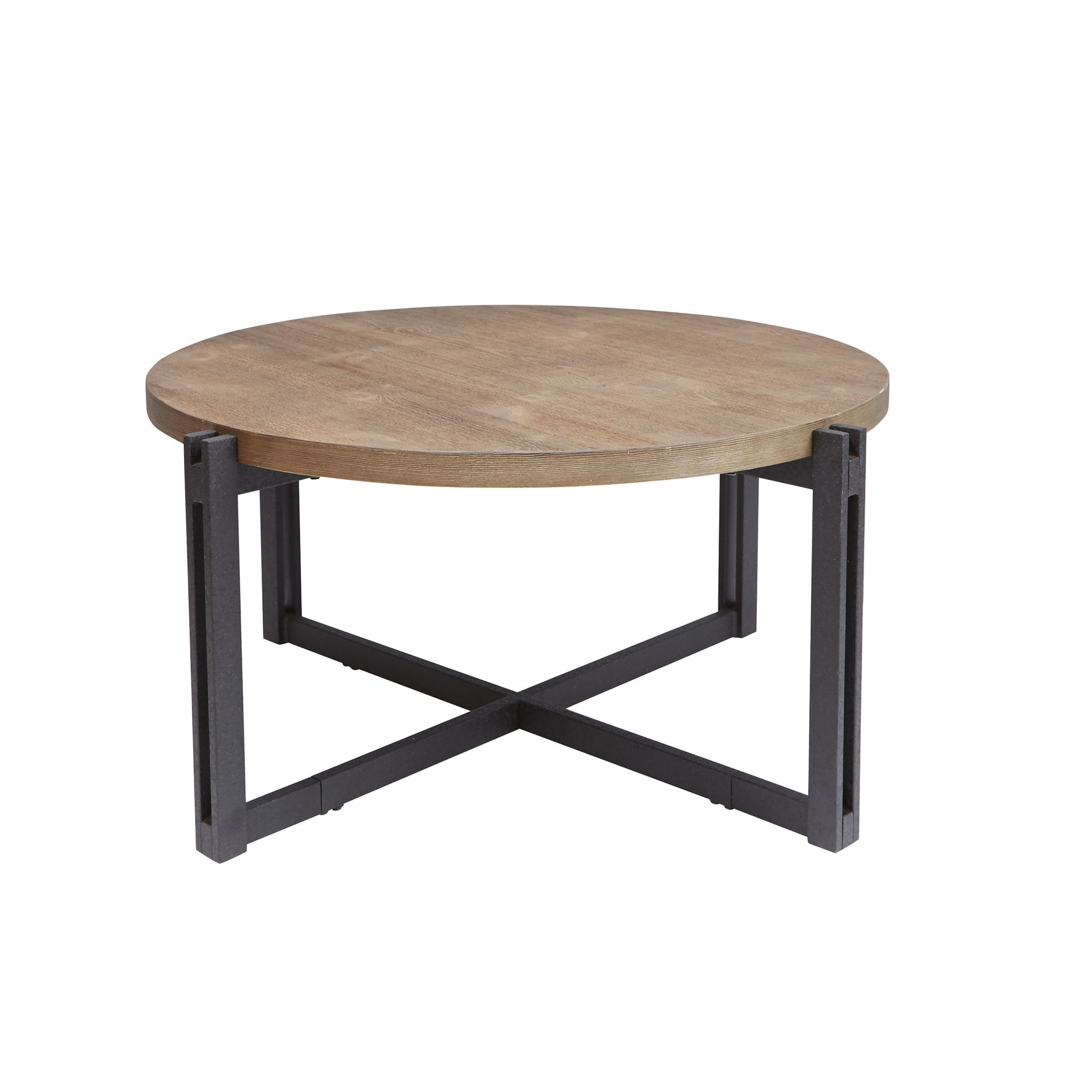 Best And Newest Grant Lift Top Cocktail Tables With Casters With Ivy Bronx Baran Coffee Table & Reviews (View 17 of 20)