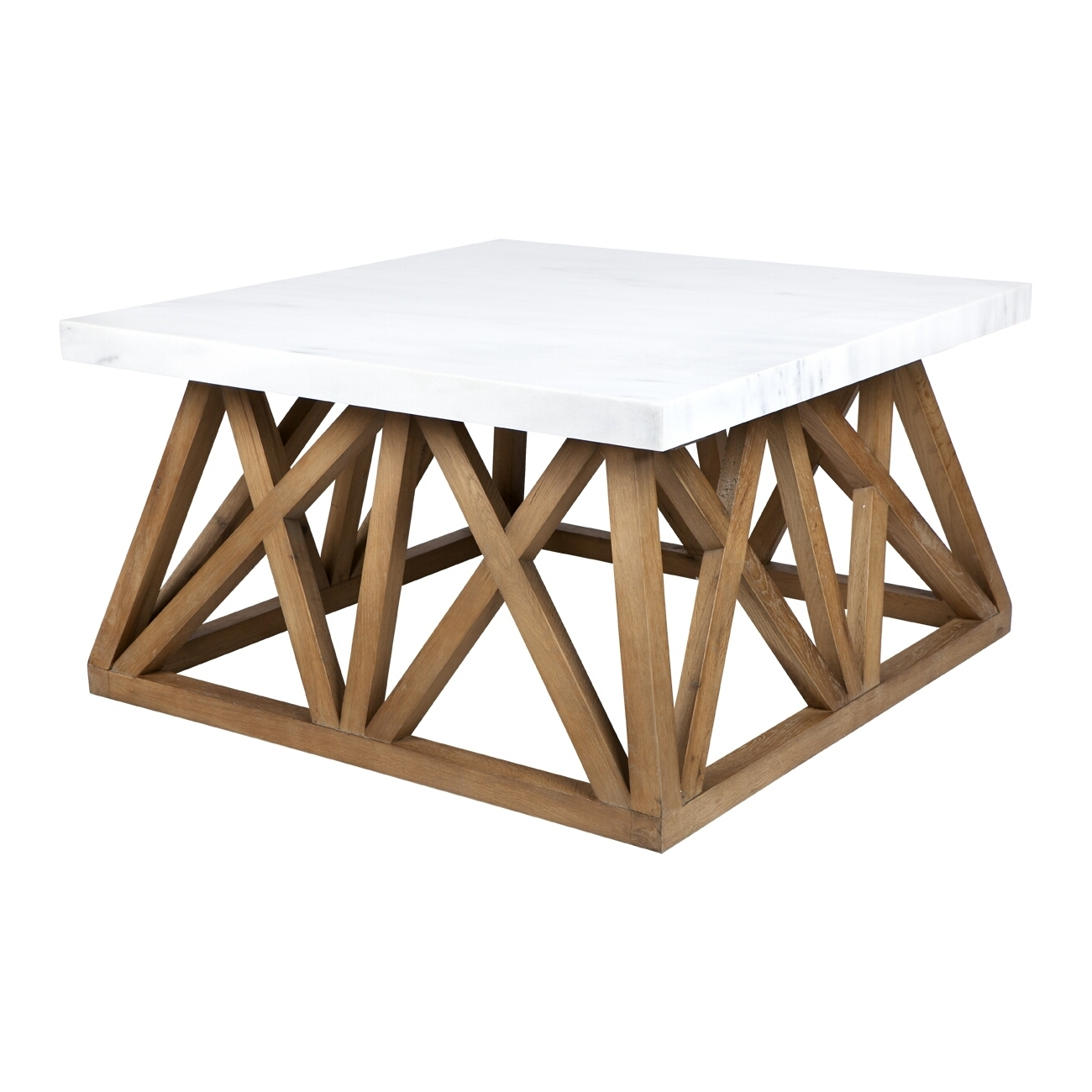 Best And Newest Haven Coffee Tables Pertaining To Haven Coffee Table – Asset Furniture (View 1 of 20)