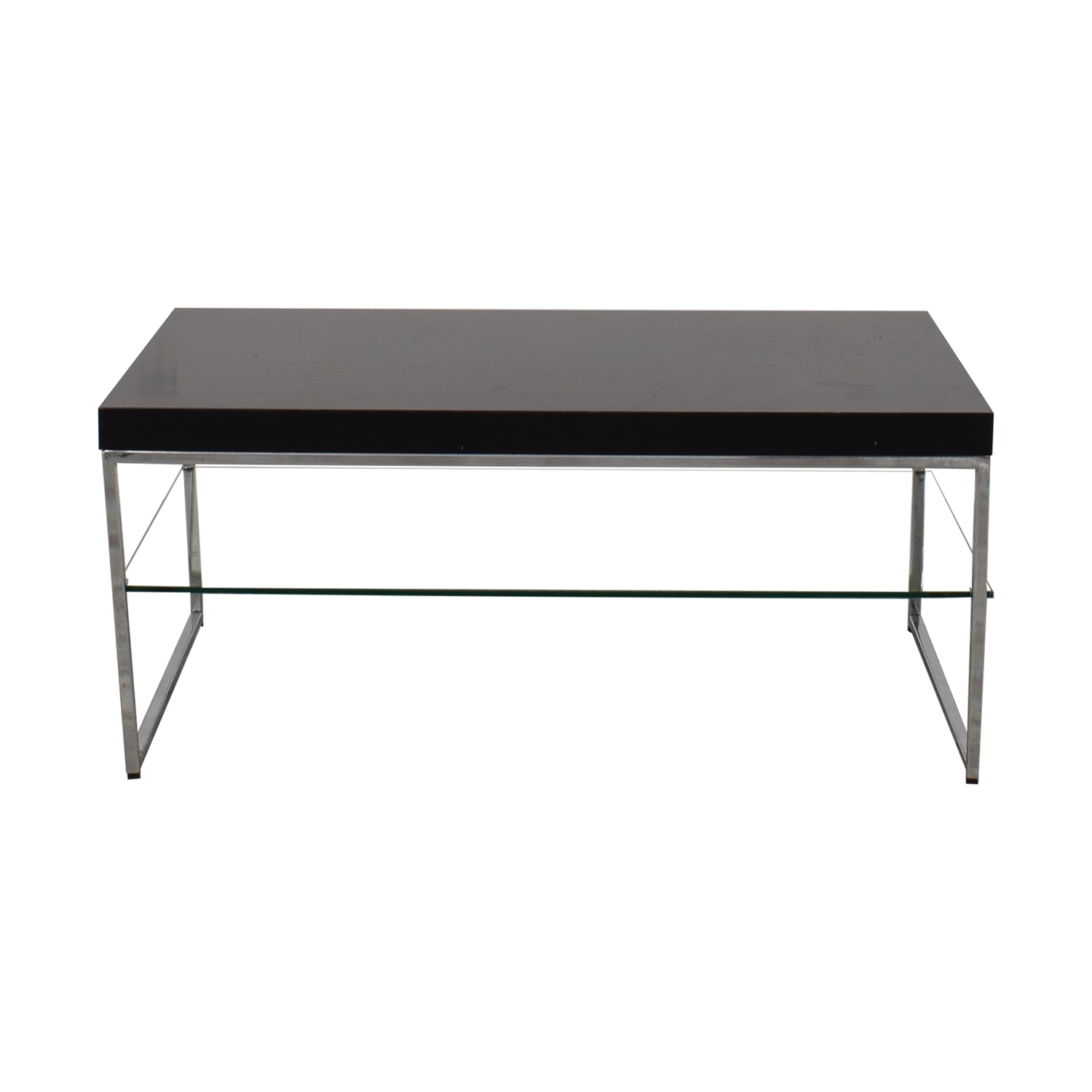 [%Best And Newest Slab Small Marble Coffee Tables With Antiqued Silver Base For 24% Off – Cb2 Cb2 Slab Small Marble Coffee Table With Antiqued|24% Off – Cb2 Cb2 Slab Small Marble Coffee Table With Antiqued In Recent Slab Small Marble Coffee Tables With Antiqued Silver Base%] (View 1 of 20)