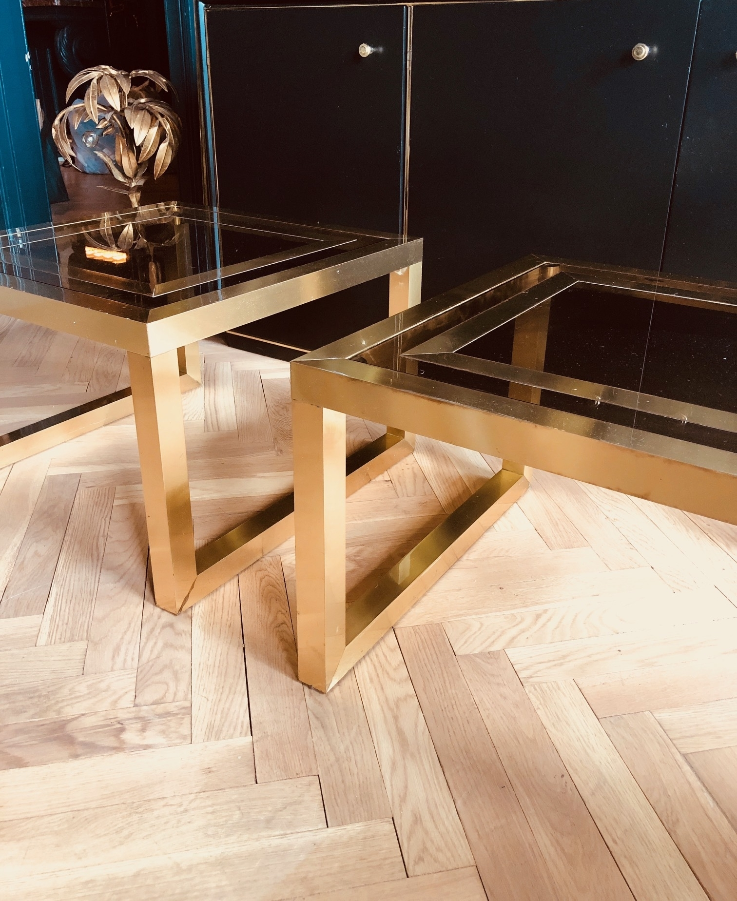 Best And Newest Spanish Coffee Tables With Spanish Coffee Tables (View 3 of 20)