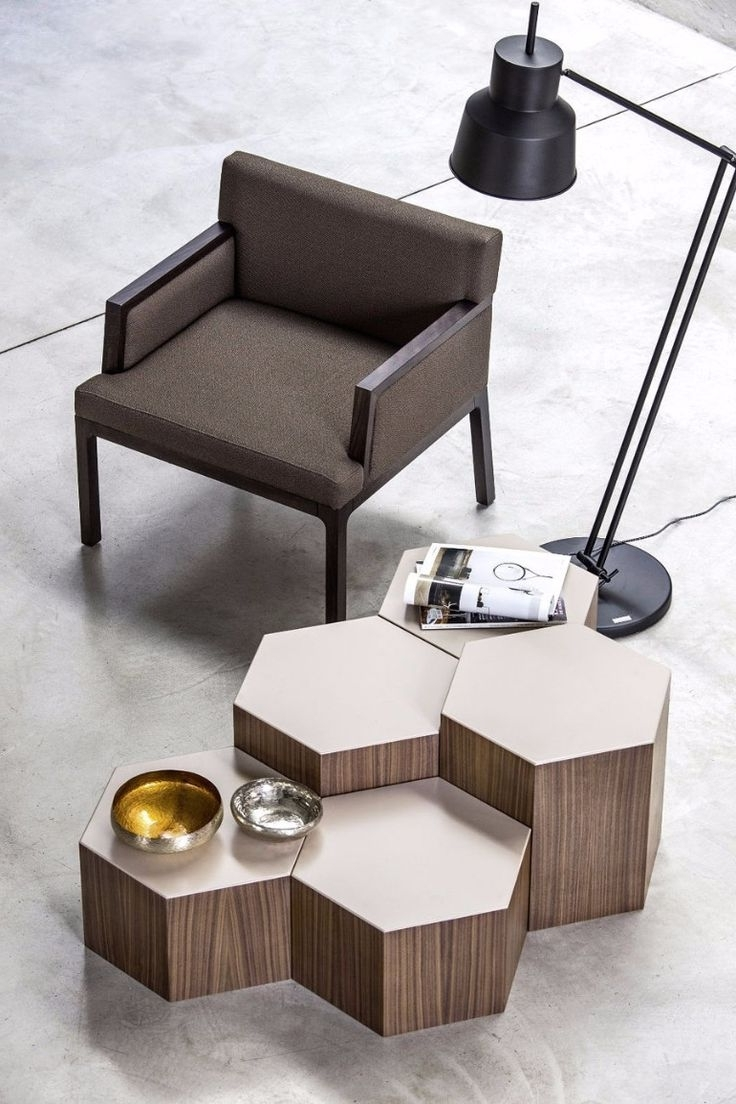 Black Coffee Tables, Coffee Table (View 8 of 20)