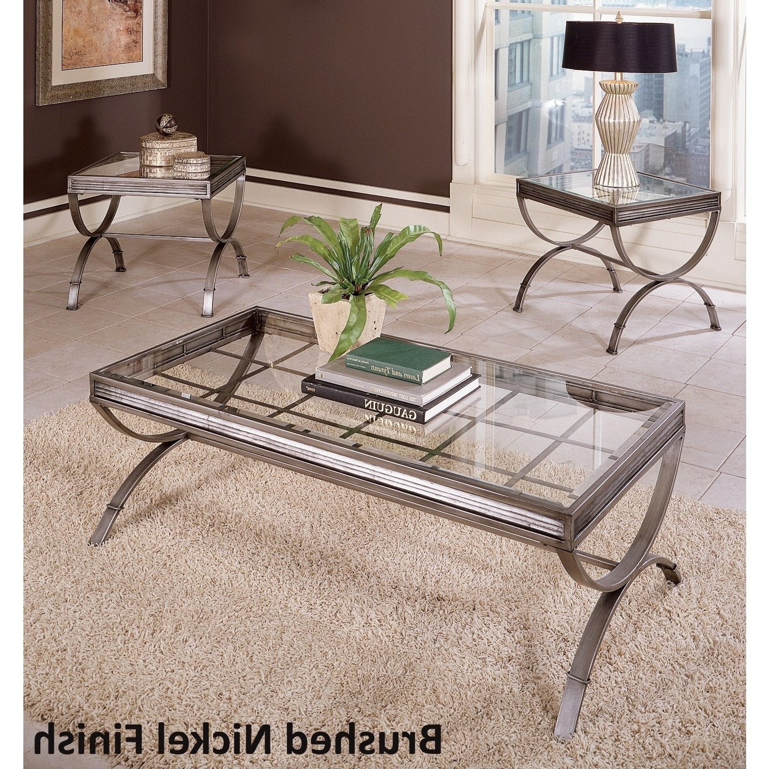 Buy Grey, Pewter Finish Coffee, Console, Sofa & End Tables Online At Within Most Recent Cody Expandable Cocktail Tables (View 15 of 20)
