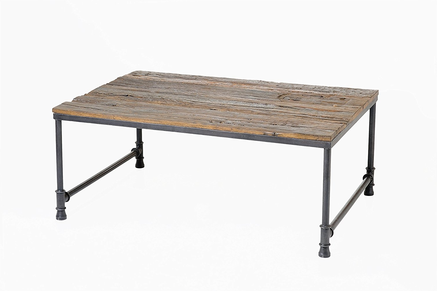 Buy William Sheppee Thakat Coffee Table In Cheap Price On Alibaba Throughout Most Popular Rectangular Barbox Coffee Tables (View 3 of 20)