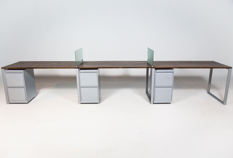 Catherine Dipietro : Argos Furniture Co (View 17 of 20)