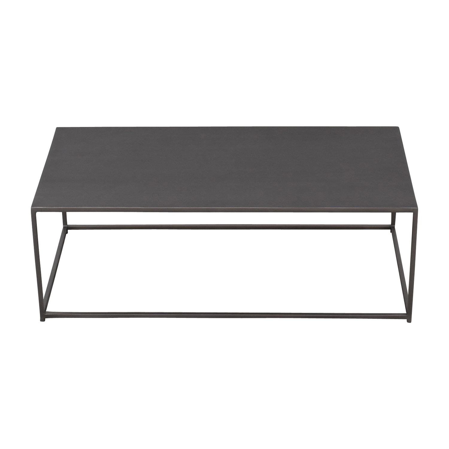 Cb2 Coffee Tables – Tadalafilcanada Within Most Recently Released Mill Coffee Tables (View 5 of 20)