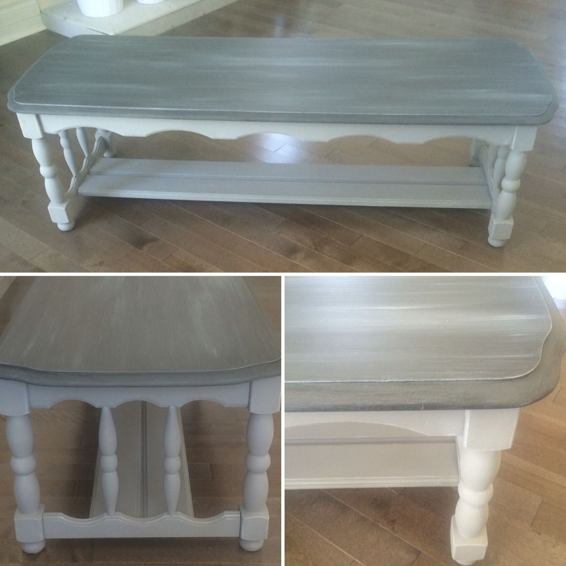 Chalk Paint (View 13 of 20)