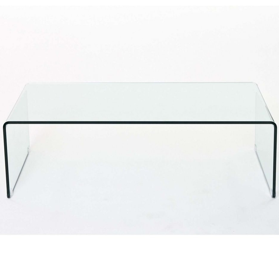 Clear Living Room Table Acrylic Nesting Coffee Table Square Lucite With Regard To Well Known Peekaboo Acrylic Coffee Tables (View 8 of 20)