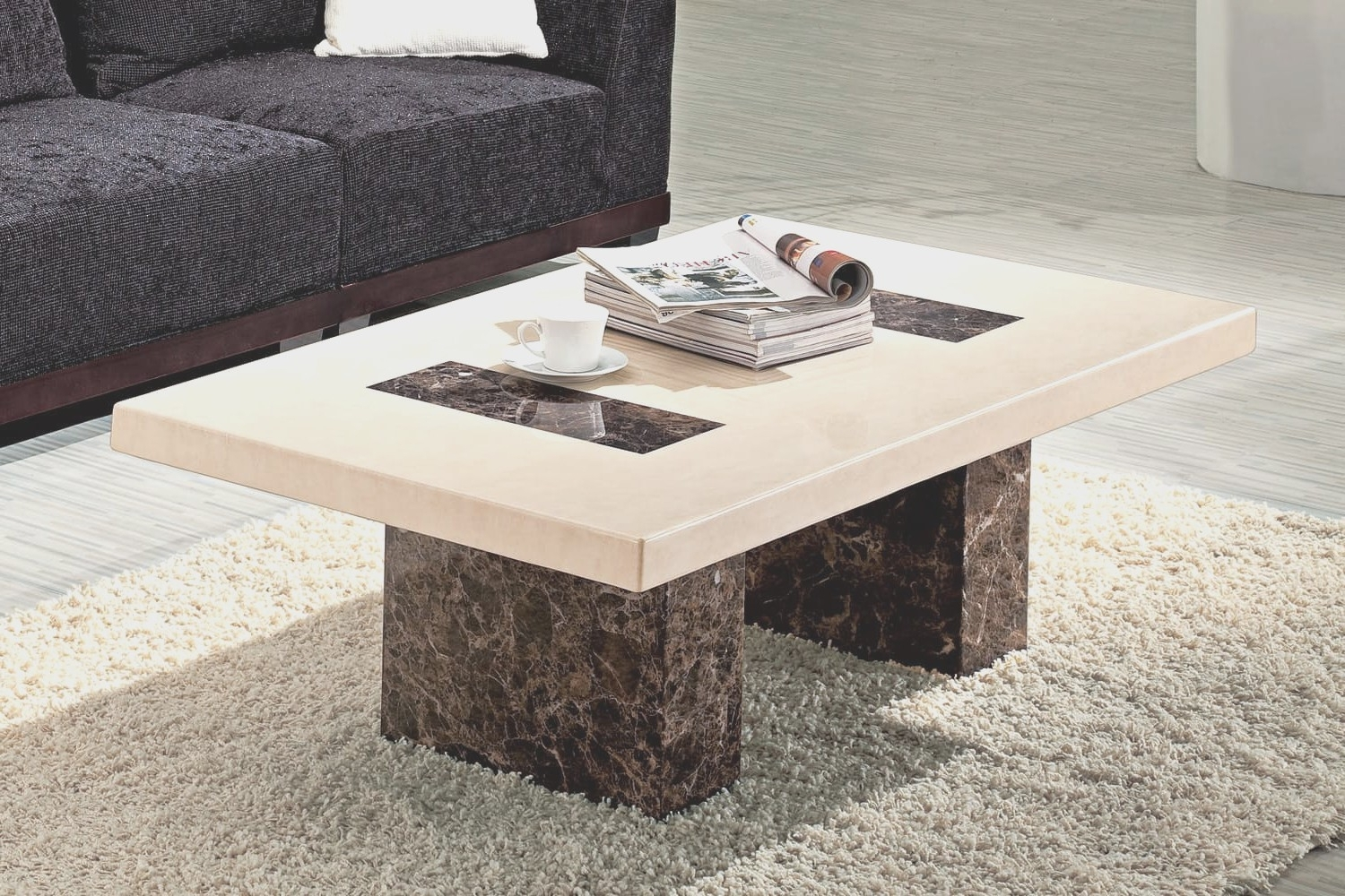 Coffee Table Glass Harvey Norman Nafis Home Design Coffe View For Best And Newest Brisbane Oval Coffee Tables (View 11 of 20)
