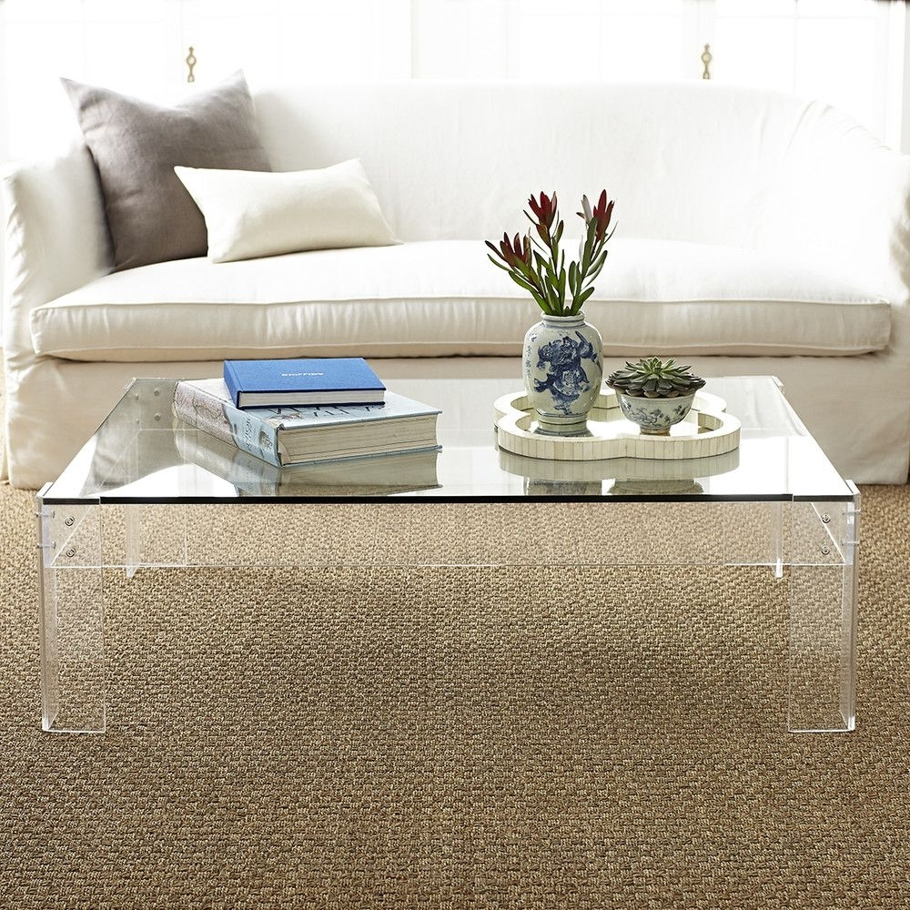 Featured Photo of Disappearing Coffee Tables
