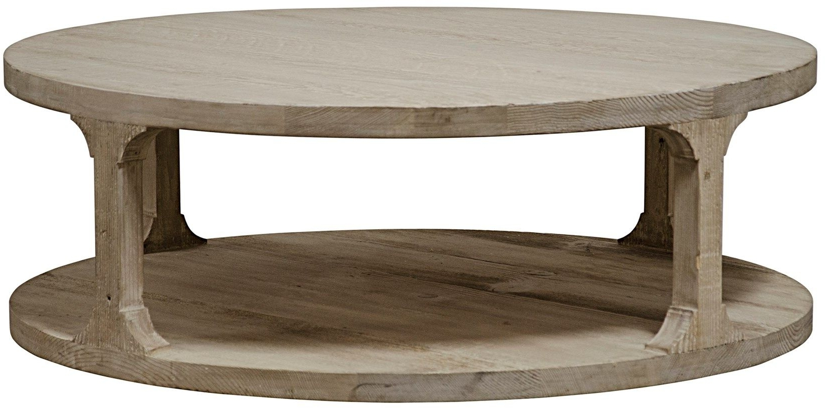 Coffee Tables (View 14 of 20)