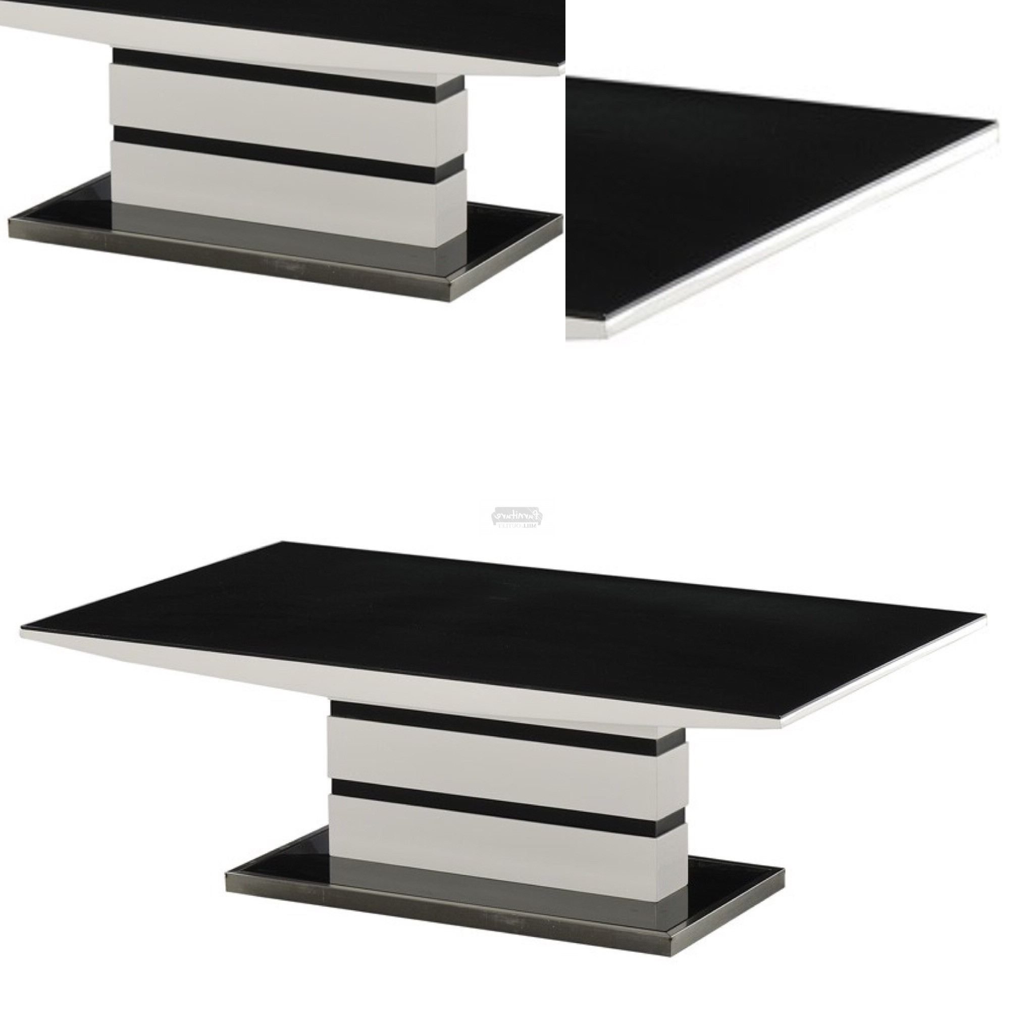 Coffee Tables – Living – Furniture Mill Outlet For Newest Mill Coffee Tables (View 6 of 20)