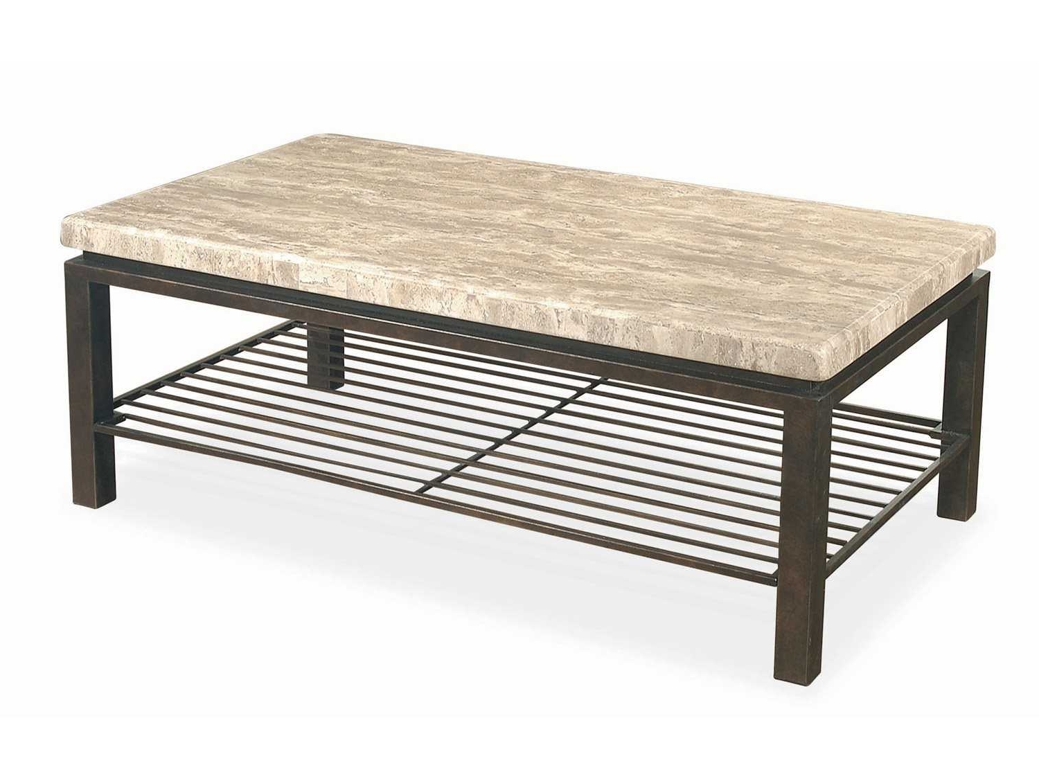 Coffee Tables & Ottoman Coffee Tables For Sale (View 2 of 3)