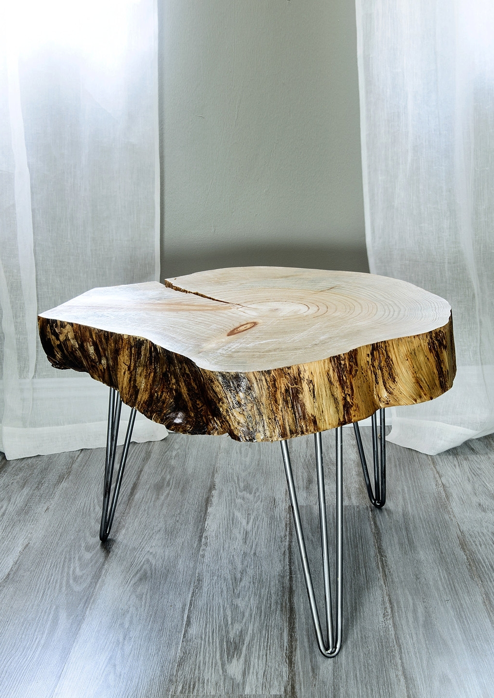 Coffee Tables Remarkable Tree Coffee Table Hi Res Wallpaper With The In Favorite Sliced Trunk Coffee Tables (View 11 of 20)