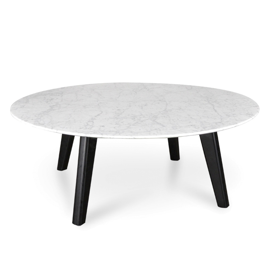Contemporary Square & Round Coffee Tables You'll Love (View 3 of 20)