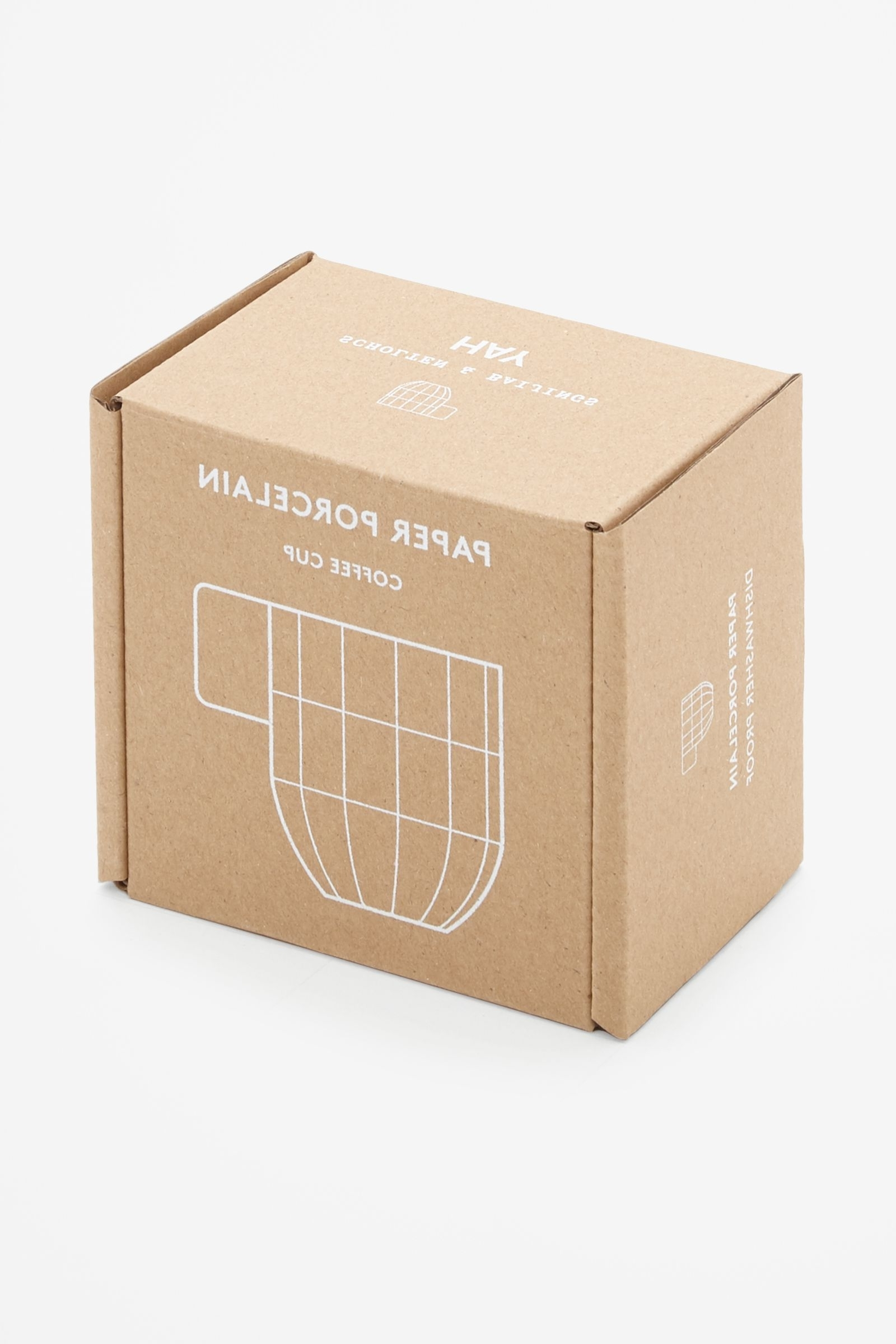 Cos X Hay Wishlist – I'd Like To Open This (View 19 of 20)