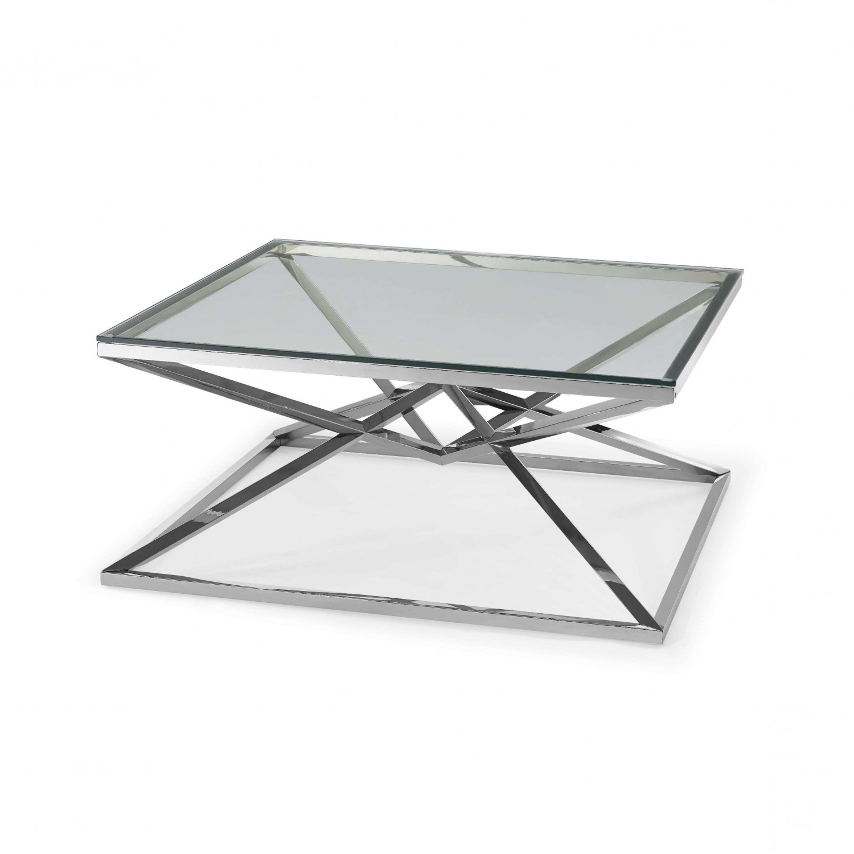 Creative Furniture (View 7 of 20)