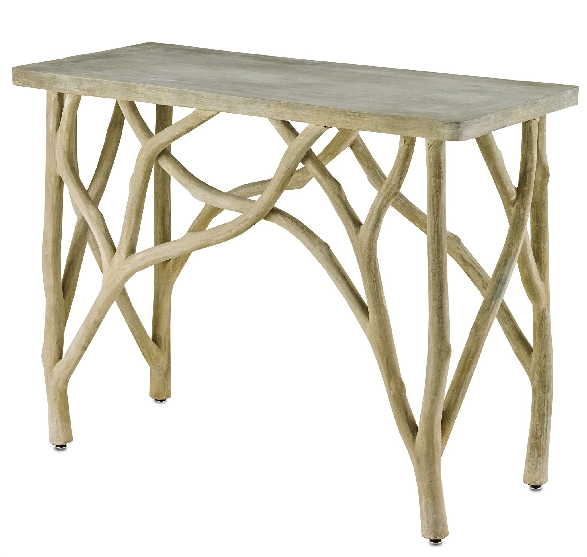 Creekside Console Table (View 7 of 20)