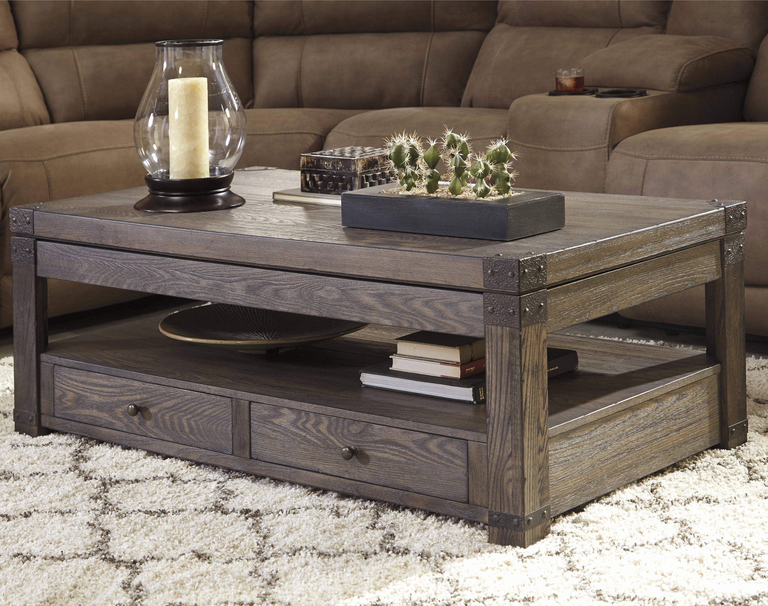 Current Candice Ii Lift Top Cocktail Tables In 33 Elegant Janene Lift Top Coffee Table – Coffee Table And (View 8 of 20)