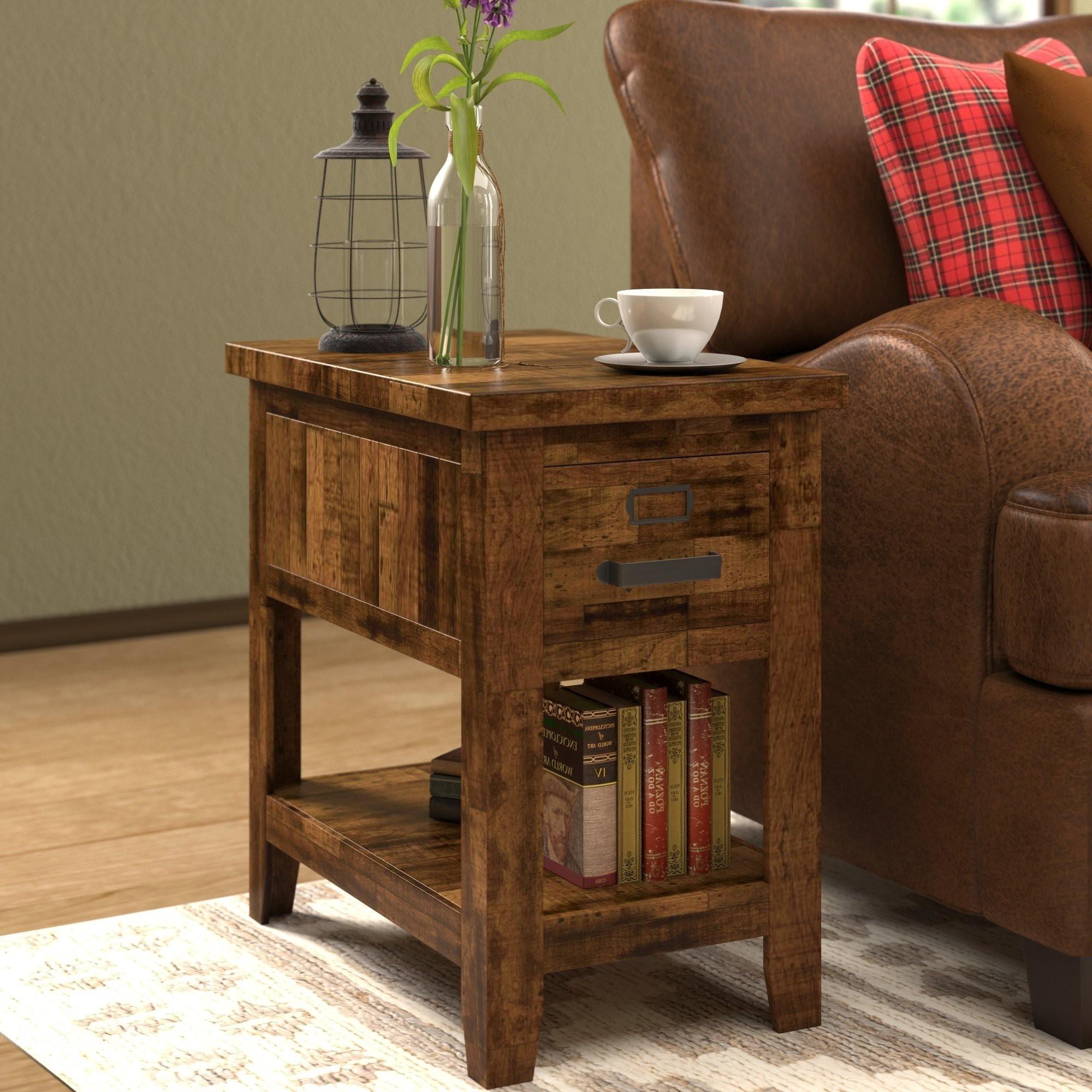 Davidrodca For Preferred Oslo Burl Wood Veneer Coffee Tables (View 11 of 20)