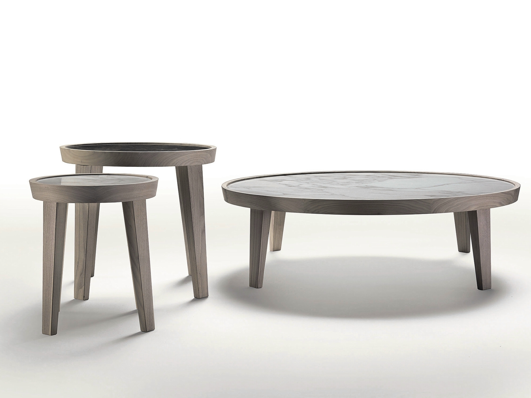 Decoration In Marble Round Coffee Table With Coffee Table Smart Within Newest Smart Large Round Marble Top Coffee Tables (View 9 of 20)