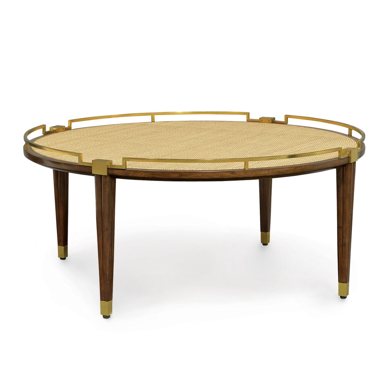Designer Love – Brass Coffee Table With Famous Darbuka Brass Coffee Tables (View 11 of 20)