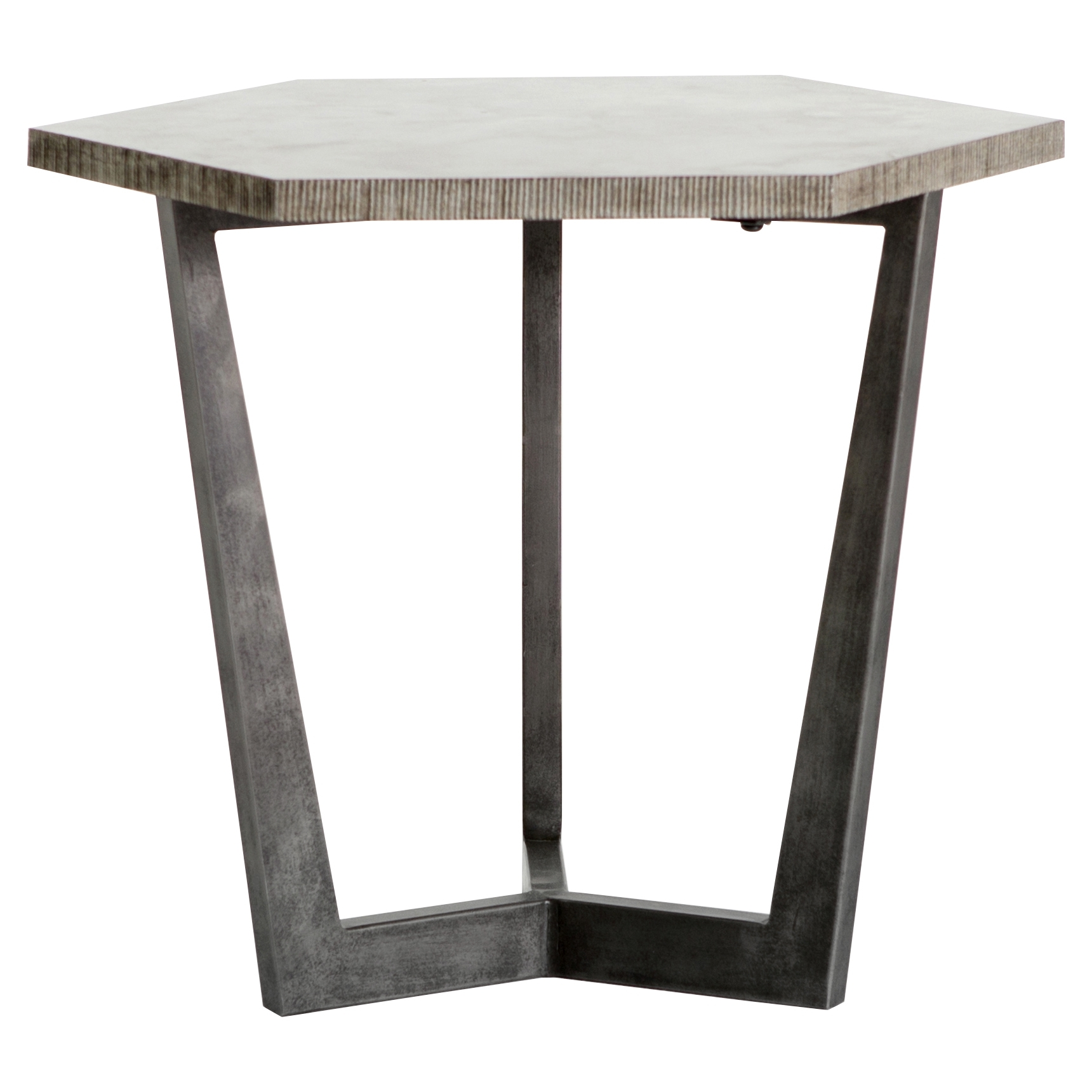 Designer Side & End Tables – Eclectic Side & End Tables (View 7 of 20)