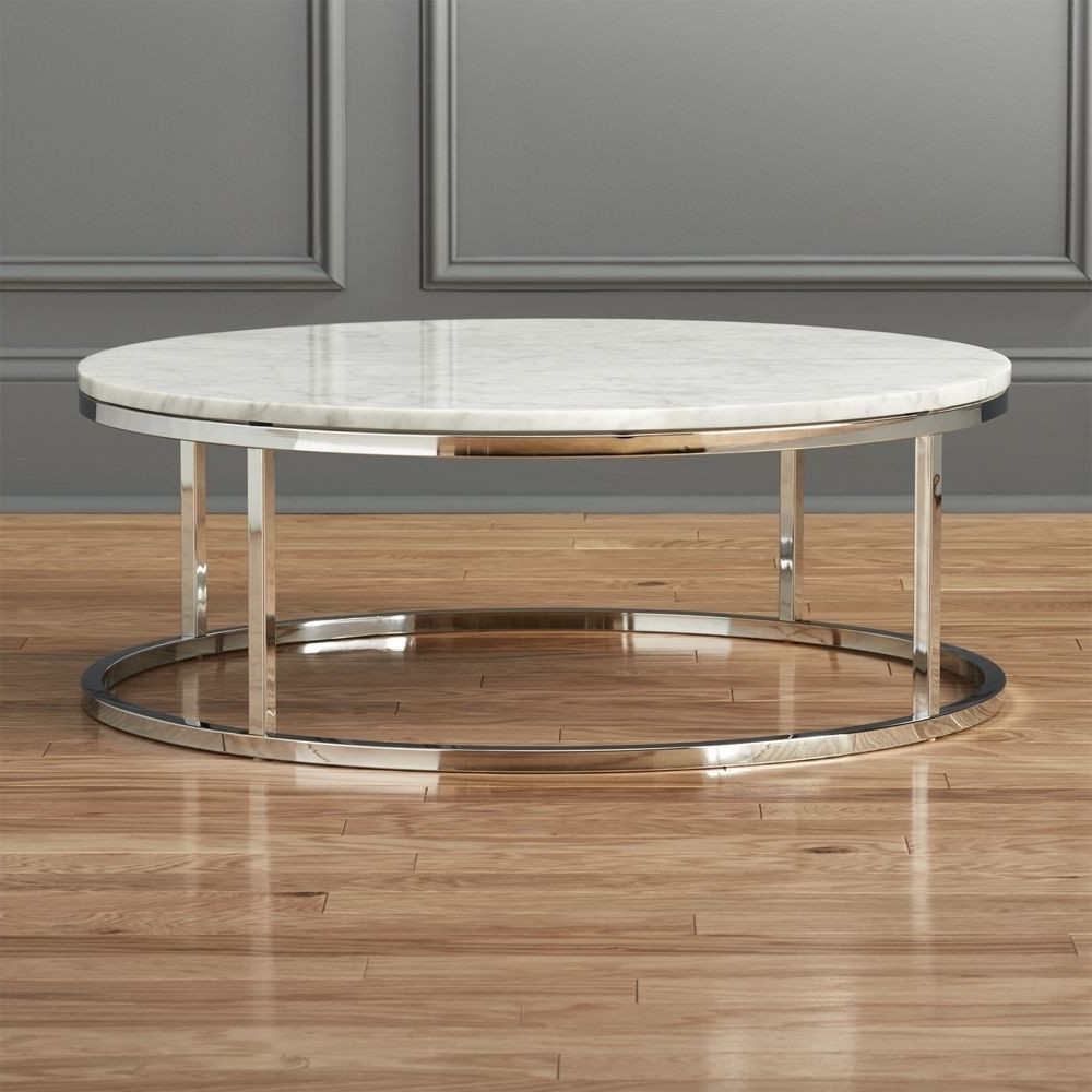 Domino In Newest Smart Glass Top Coffee Tables (View 7 of 20)